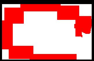 Freccia1