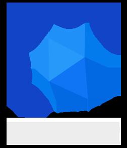 Logo-Negativo